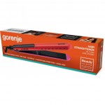 Выпрямитель для волос Gorenje HS110PR
