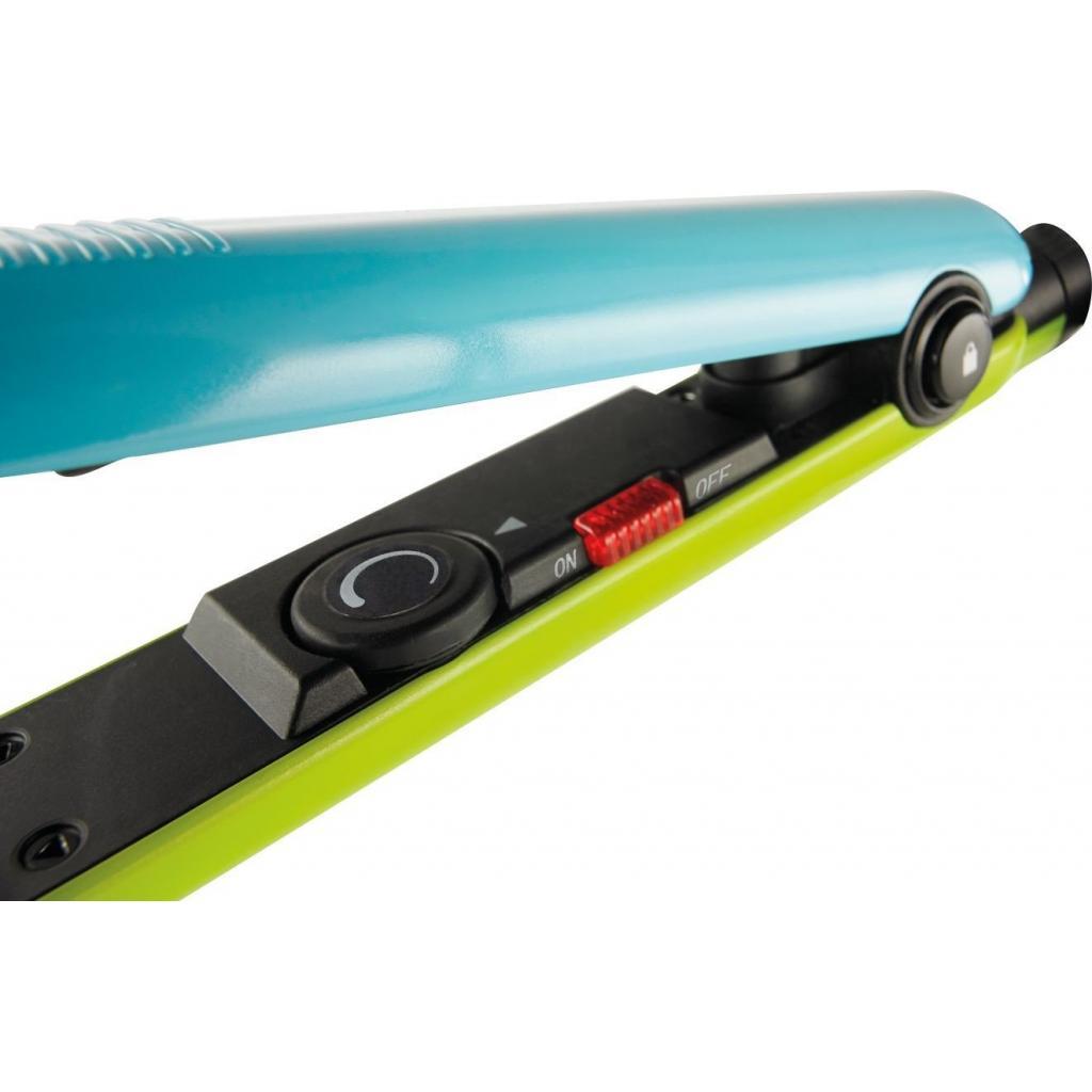 Выпрямитель для волос Gorenje HS90BG