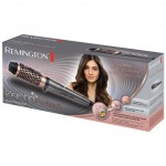 Щетка для волос Remington CB8338