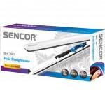 Выпрямитель для волос Sencor SHI780