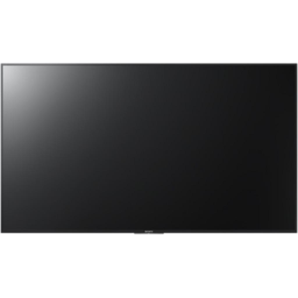 Телевизор SONY KD49XE7096BR2