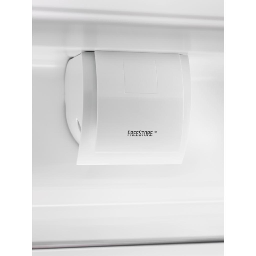 Холодильник ELECTROLUX EN3452JOW