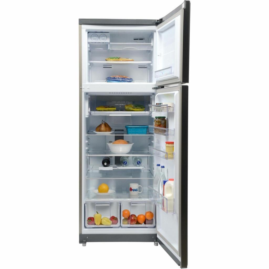 Холодильник Hotpoint-Ariston ENXTY19222XFW