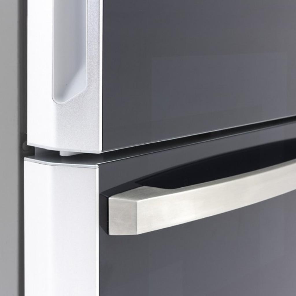 Холодильник Kaiser KK65205S