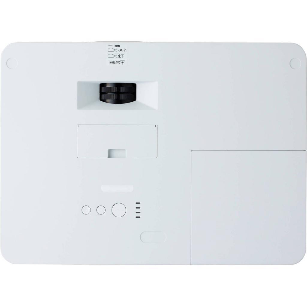 Проектор Hitachi HGST CP-WU5500