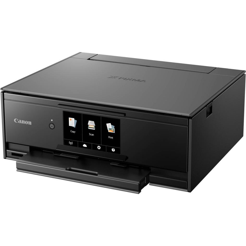 Многофункциональное устройство Canon TS9140 c WiFi (2231C007)