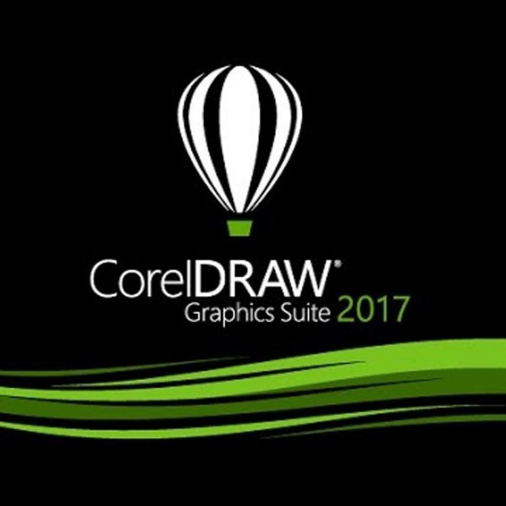 ПО для мультимедиа Corel CorelDRAW Graphics Suite 2017 RU Windows (CDGS2017RU)
