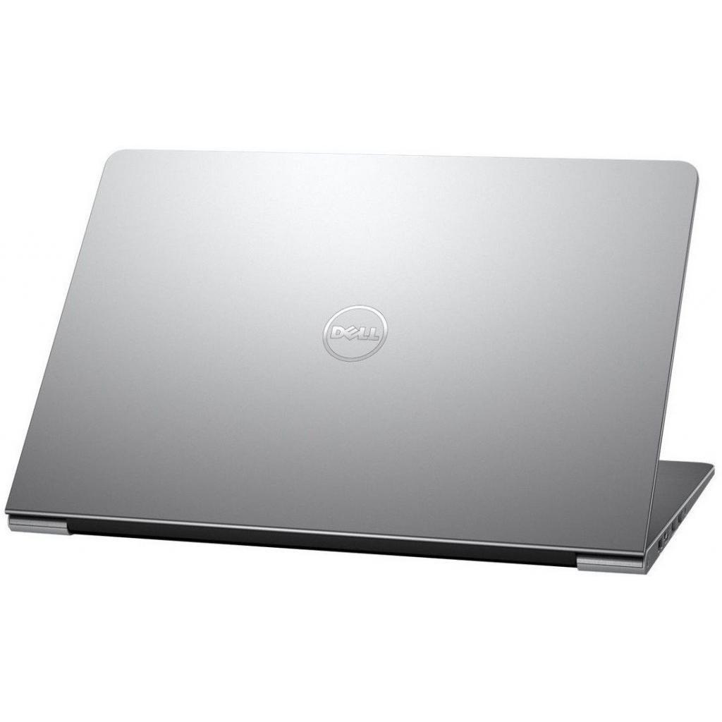 Ноутбук Dell Vostro 5468 (N045VN5468_W10)