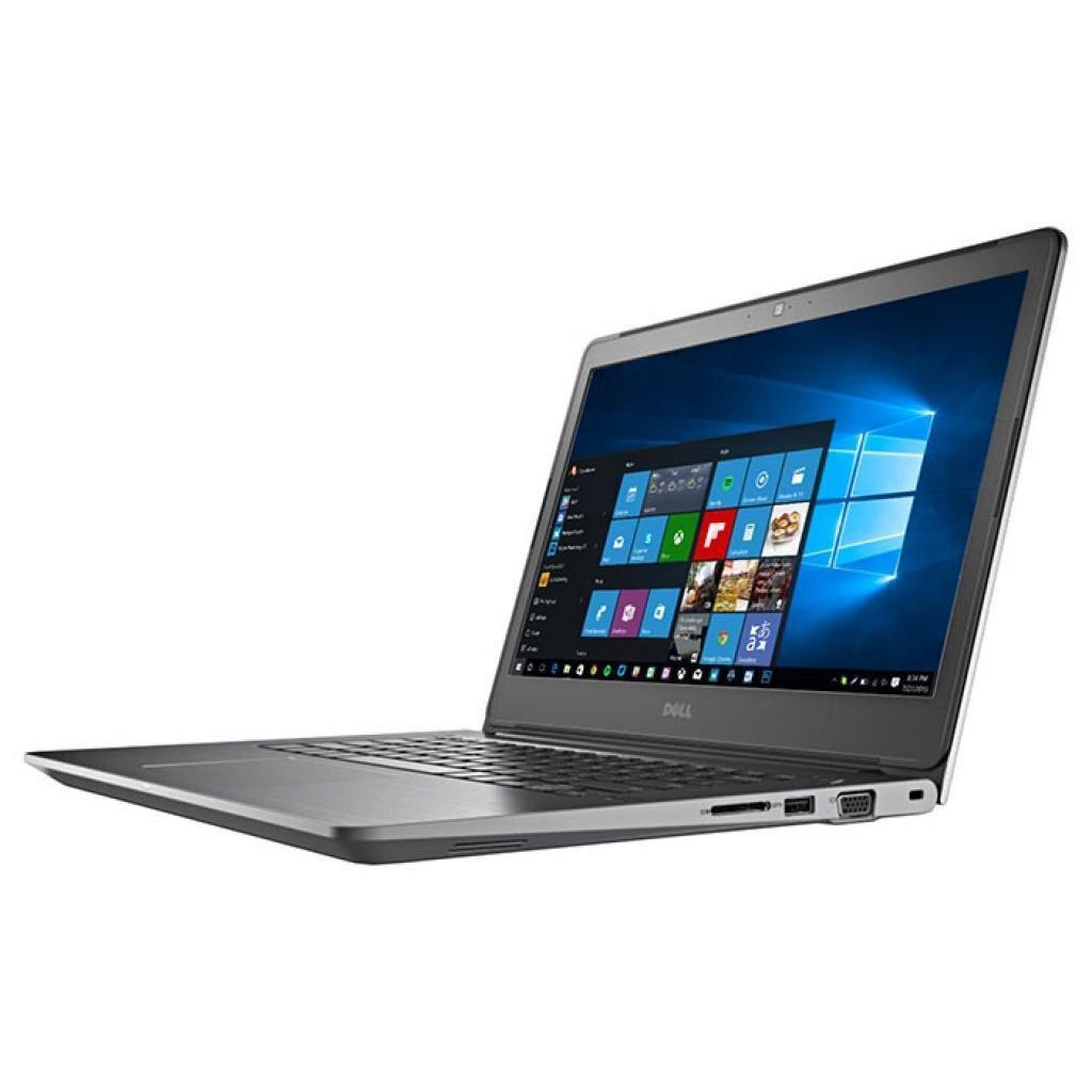 Ноутбук Dell Vostro 5468 (N041VN5468_W10)