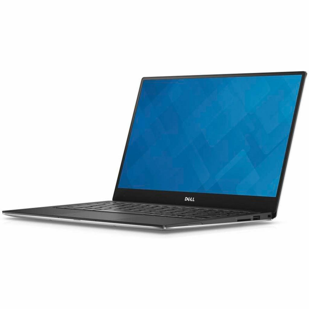 Ноутбук Dell XPS 13 (9360) (X358S2W-418)