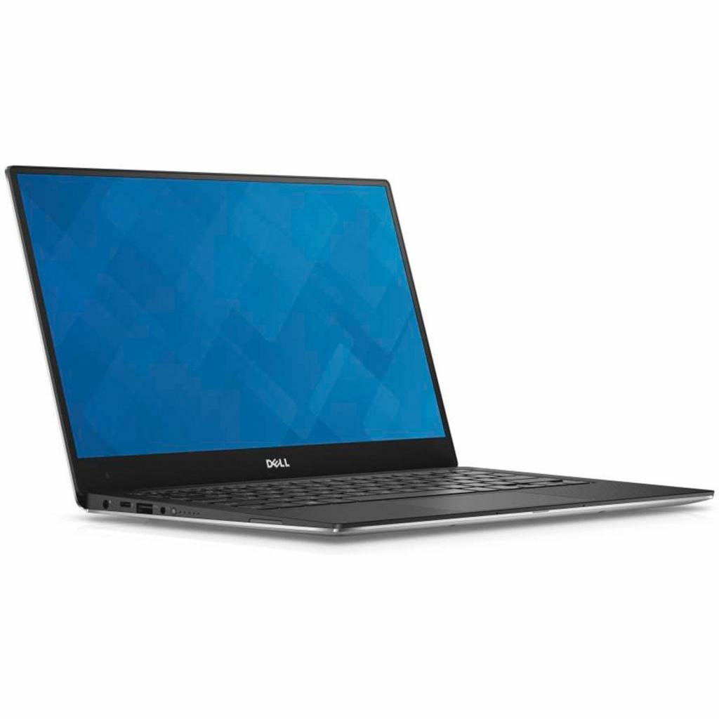 Ноутбук Dell XPS 13 (9360) (X378S2W-418)