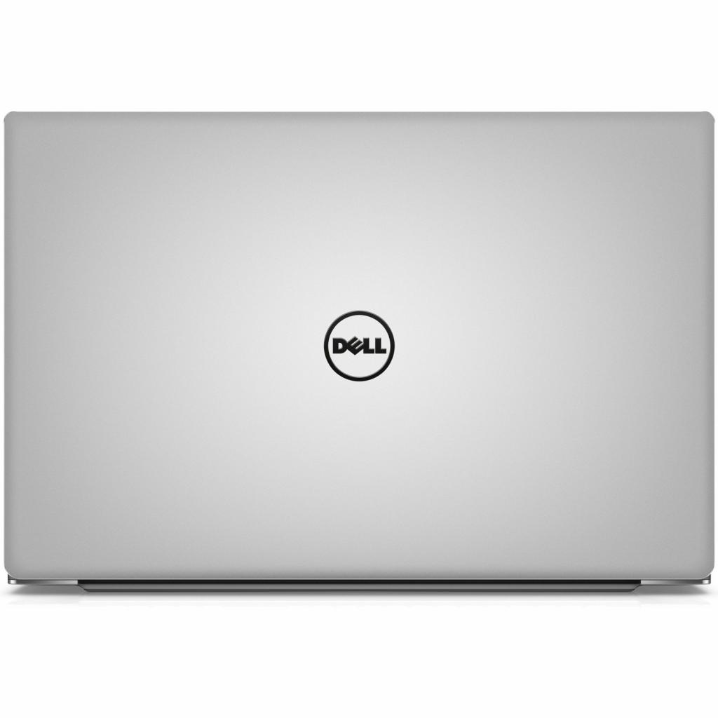 Ноутбук Dell XPS 13 (9360) (X3T78S2W-418)