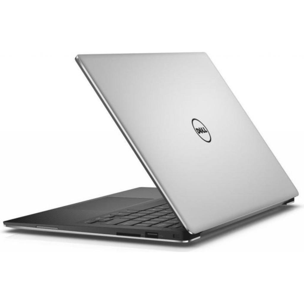 Ноутбук Dell XPS 15 (9560) (X578S2NDW-63S)