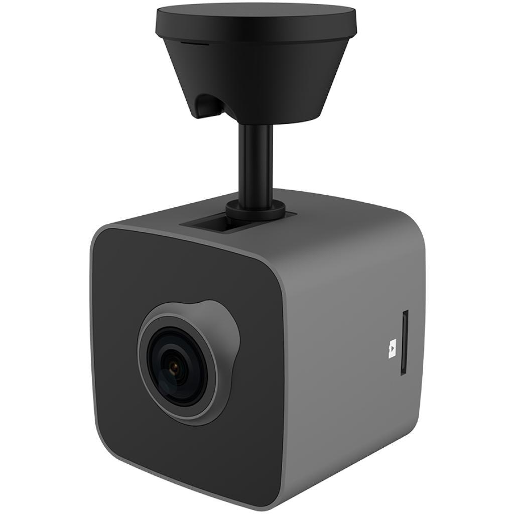Видеорегистратор PRESTIGIO RoadRunner CUBE (PCDVRR530WSL)