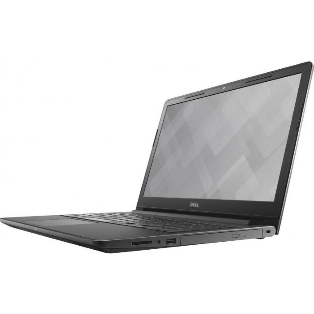 Ноутбук Dell Vostro 3568 (N071VN356801_1805_U)