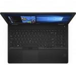 Ноутбук Dell Latitude 5580 (N024L558015EMEA)