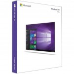Операционная система Microsoft Windows 10 Professional 32-bit/64-bit Russian USB RS (FQC-10151)