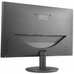 Монитор AOC I2280SWD/01