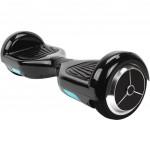 "Гироборд iconBIT Smart Scooter 6.5"" kit (black) (SD-0012K)"