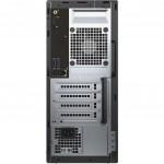 Компьютер Dell OptiPlex 3050 MT (N021O3050MT-08)