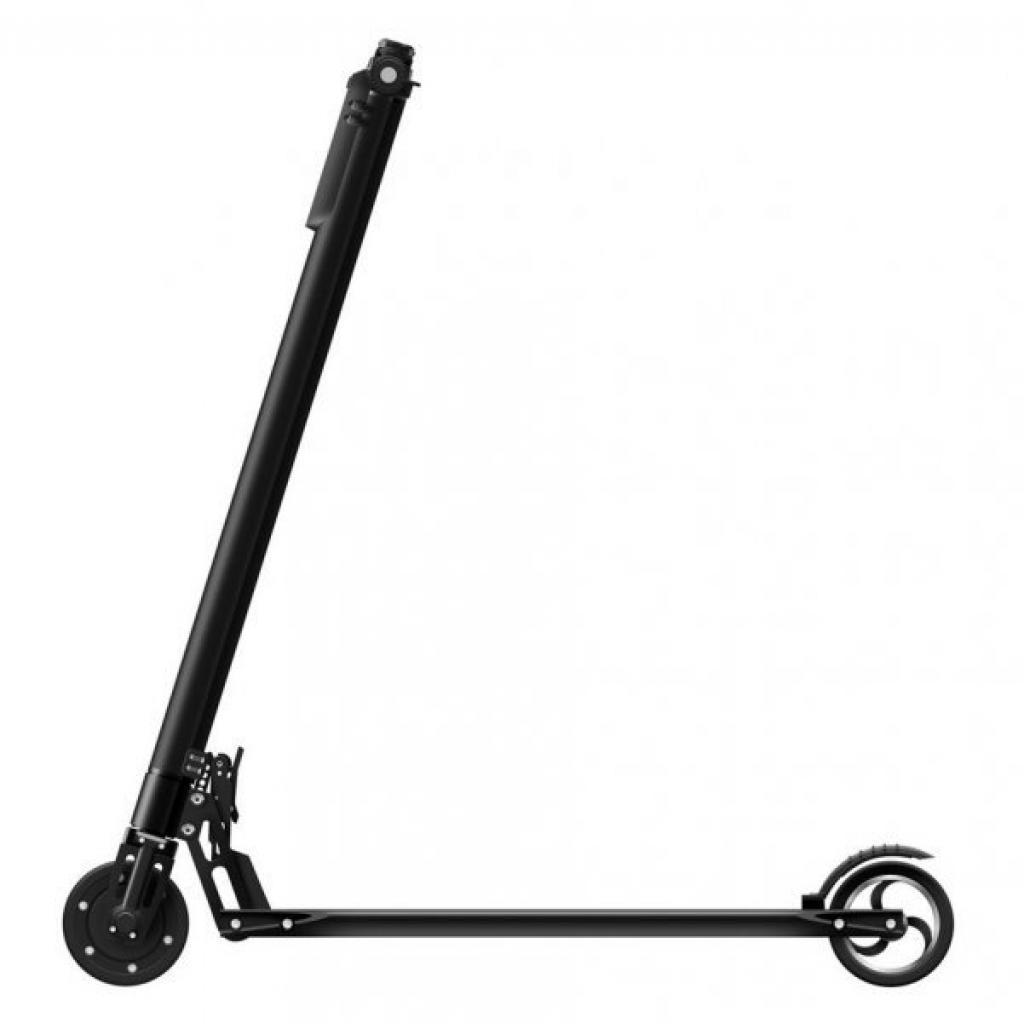 Электросамокат iconBIT Kick Scooter XT (SD-0017K)