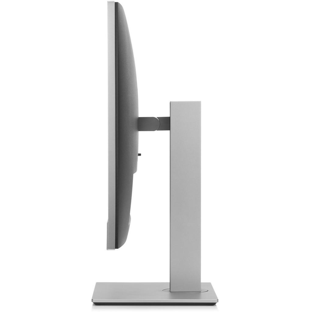 Монитор HP EliteDisplay E273 (1FH50AA)