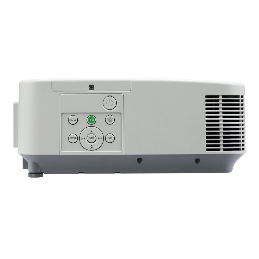 Проектор NEC P554U (60004329)