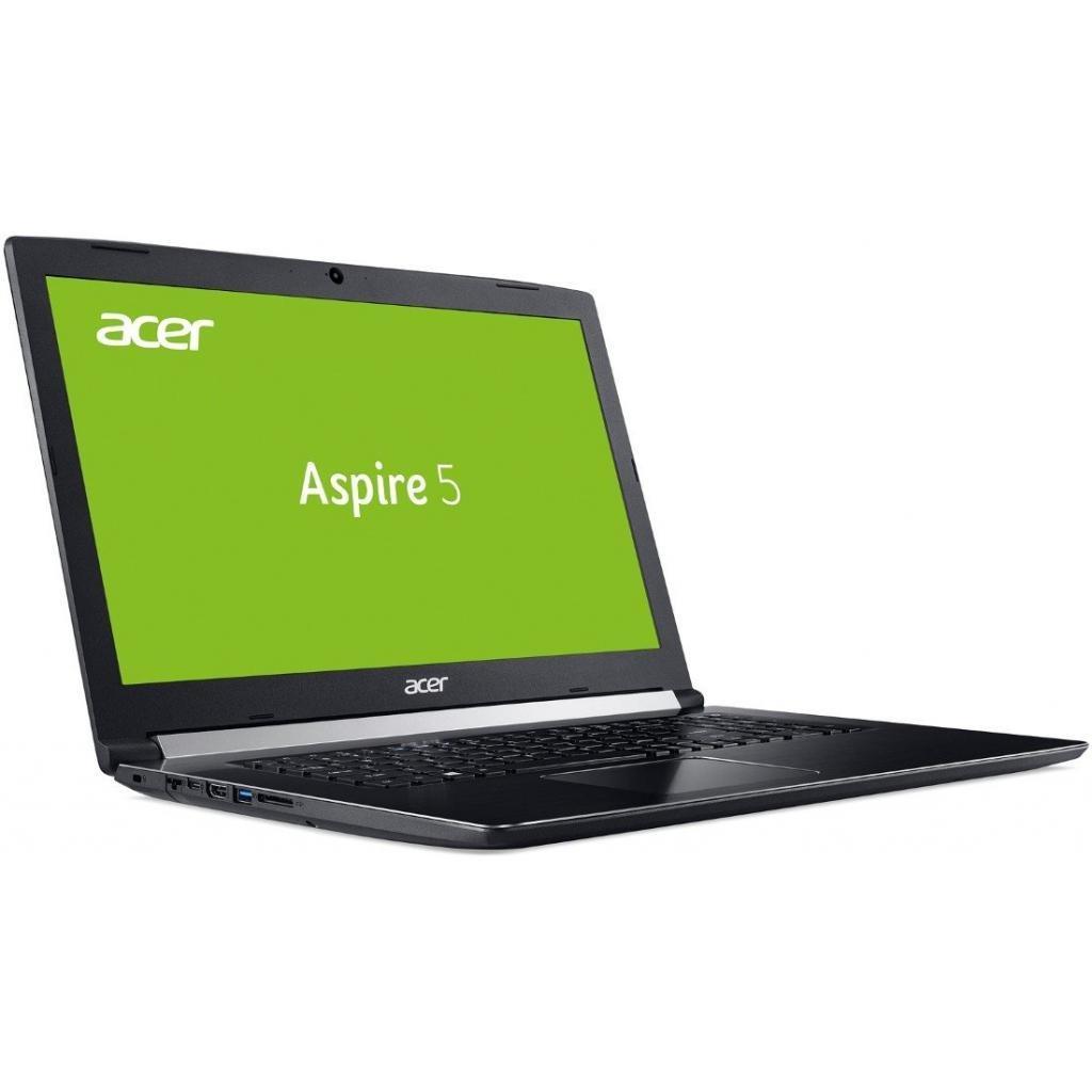 Ноутбук Acer Aspire 5 A517-51G-81B8 (NX.GSXEU.016)