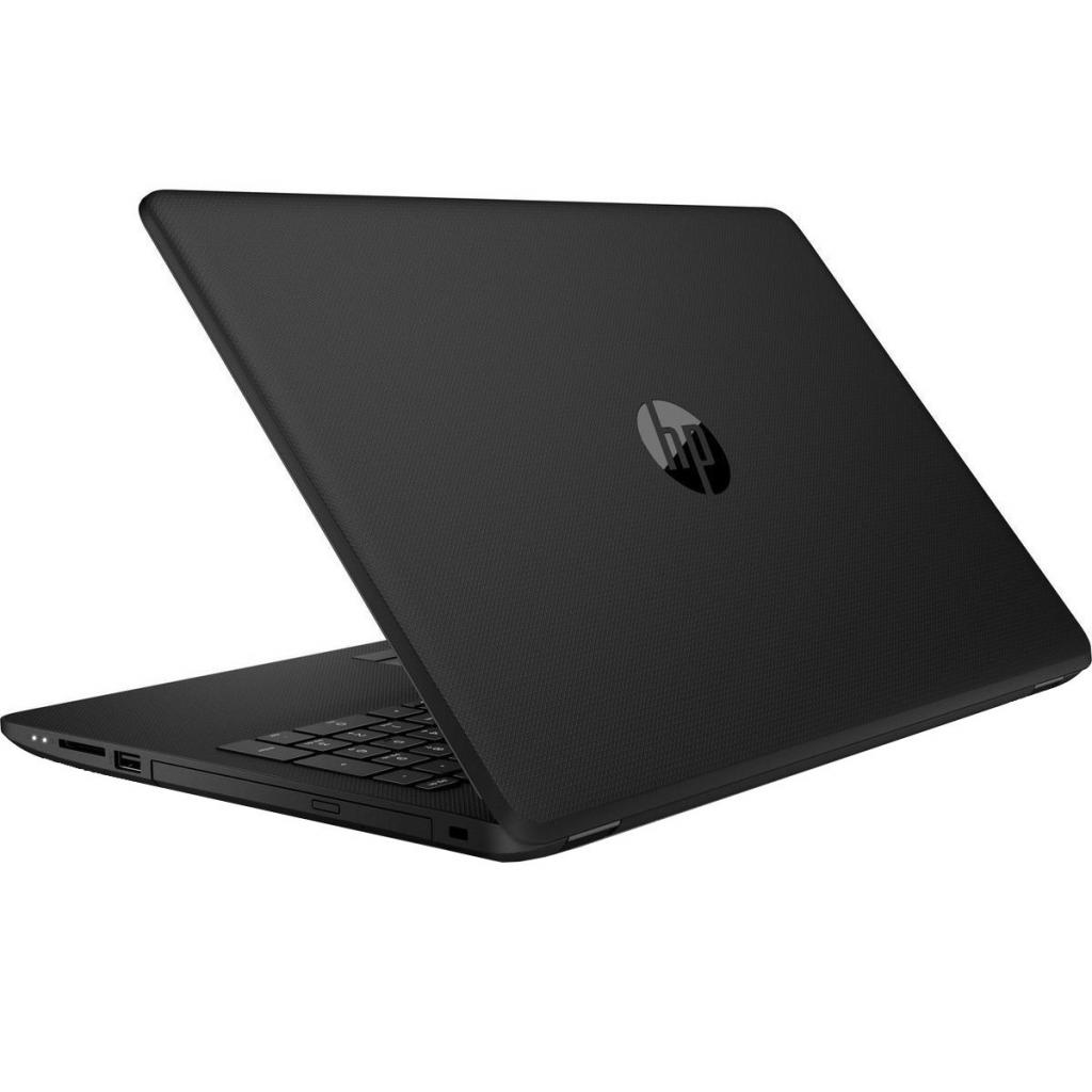 Ноутбук HP 15-bs542ur (2KG44EA)