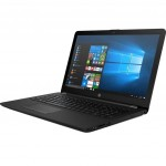 Ноутбук HP 15-bs565ur (2MD88EA)