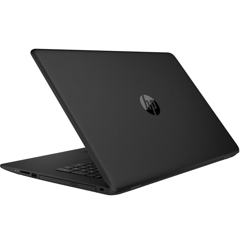 Ноутбук HP 17-bs106ur (3DM08EA)