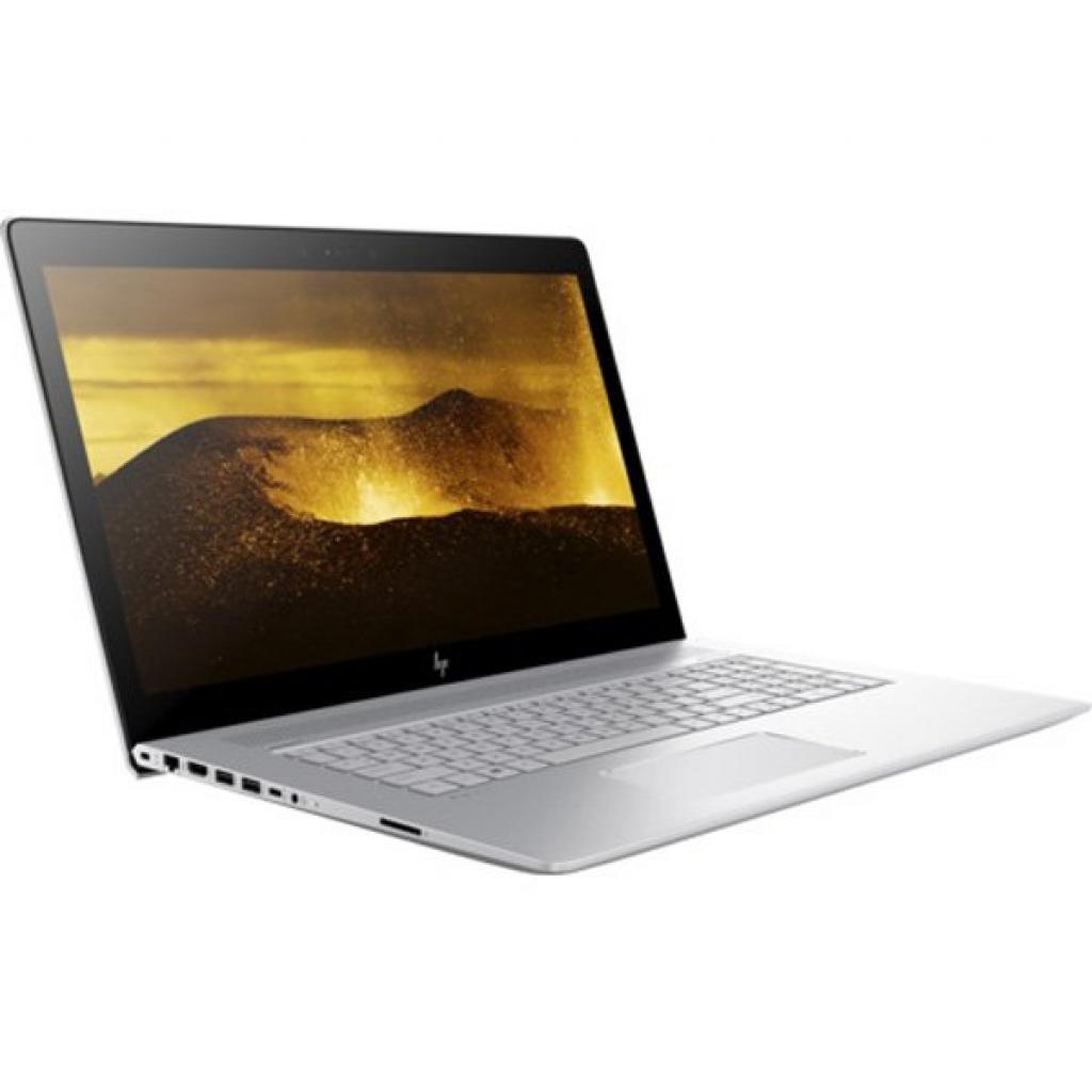 Ноутбук HP ENVY 17 (2ZH41EA)