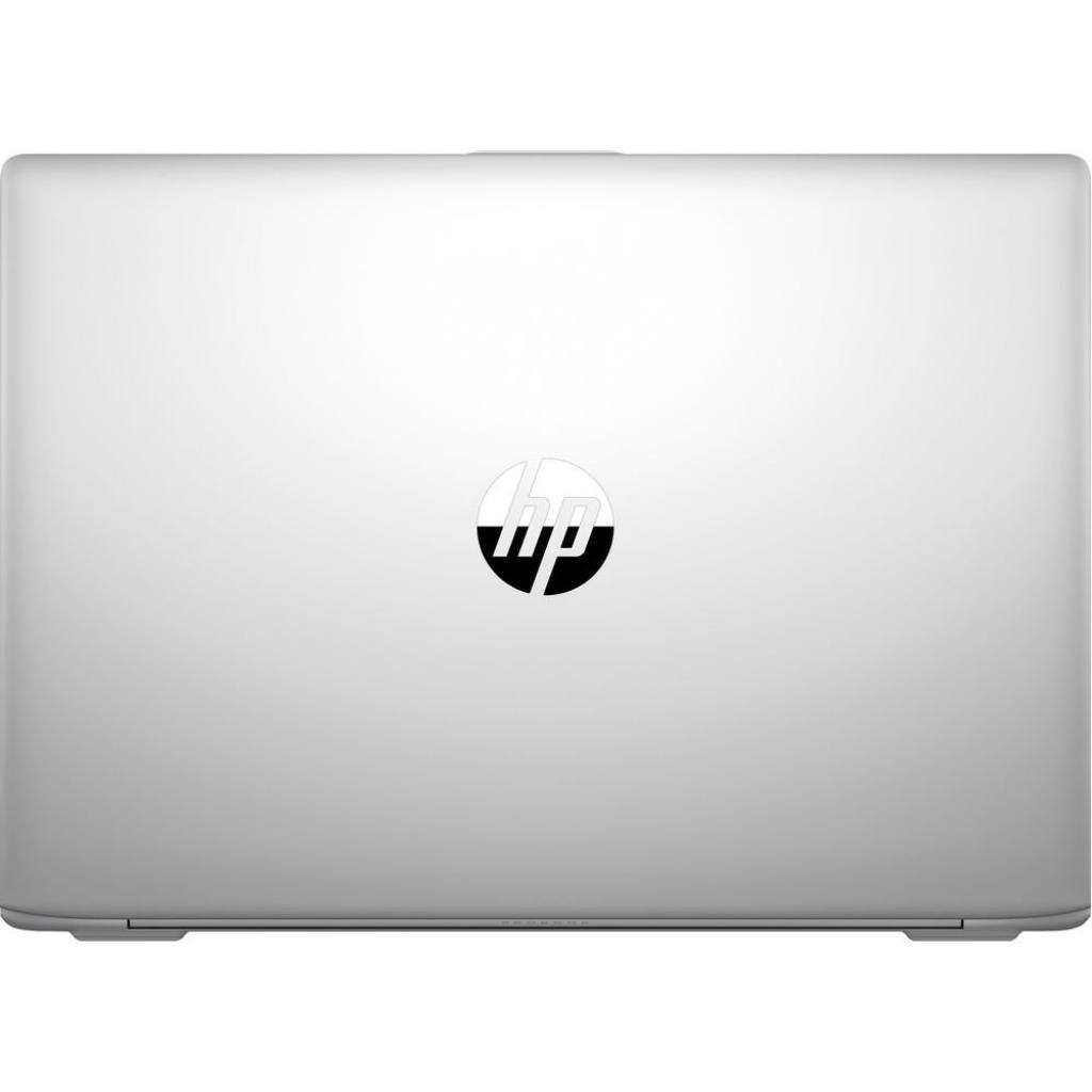 Ноутбук HP ProBook 430 G5 (2VP87EA)