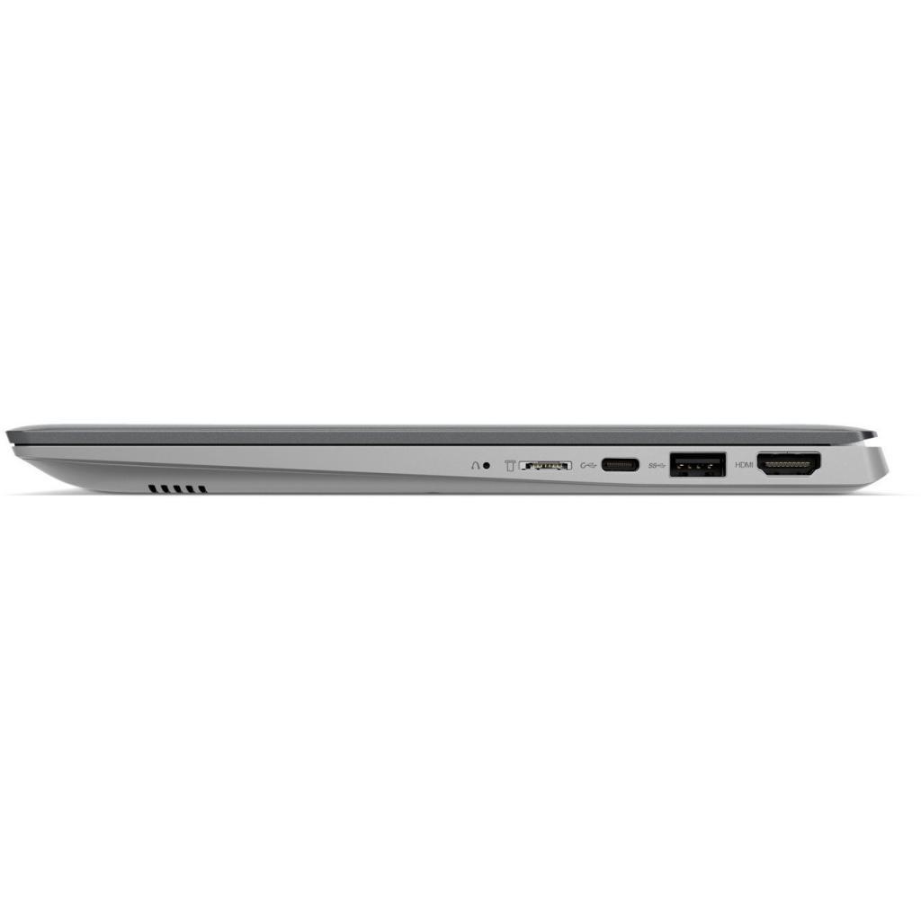 Ноутбук Lenovo IdeaPad 320S (81AK00AKRA)