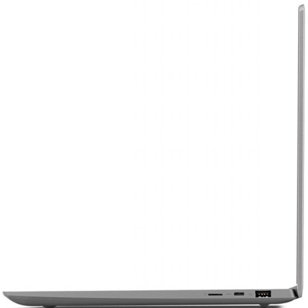 Ноутбук Lenovo IdeaPad 720S-15 (81AC0024RA)