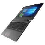 Ноутбук Lenovo V110 (80TH001JRA)