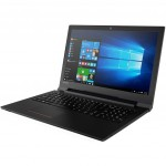 Ноутбук Lenovo V110 (80TH000XRK)
