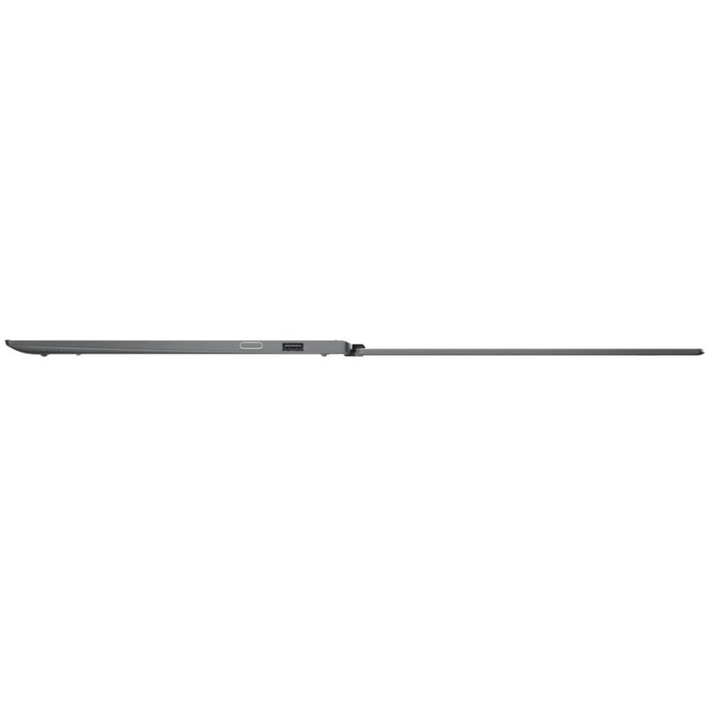 Ноутбук Lenovo Yoga 720 (81C300A1RA)
