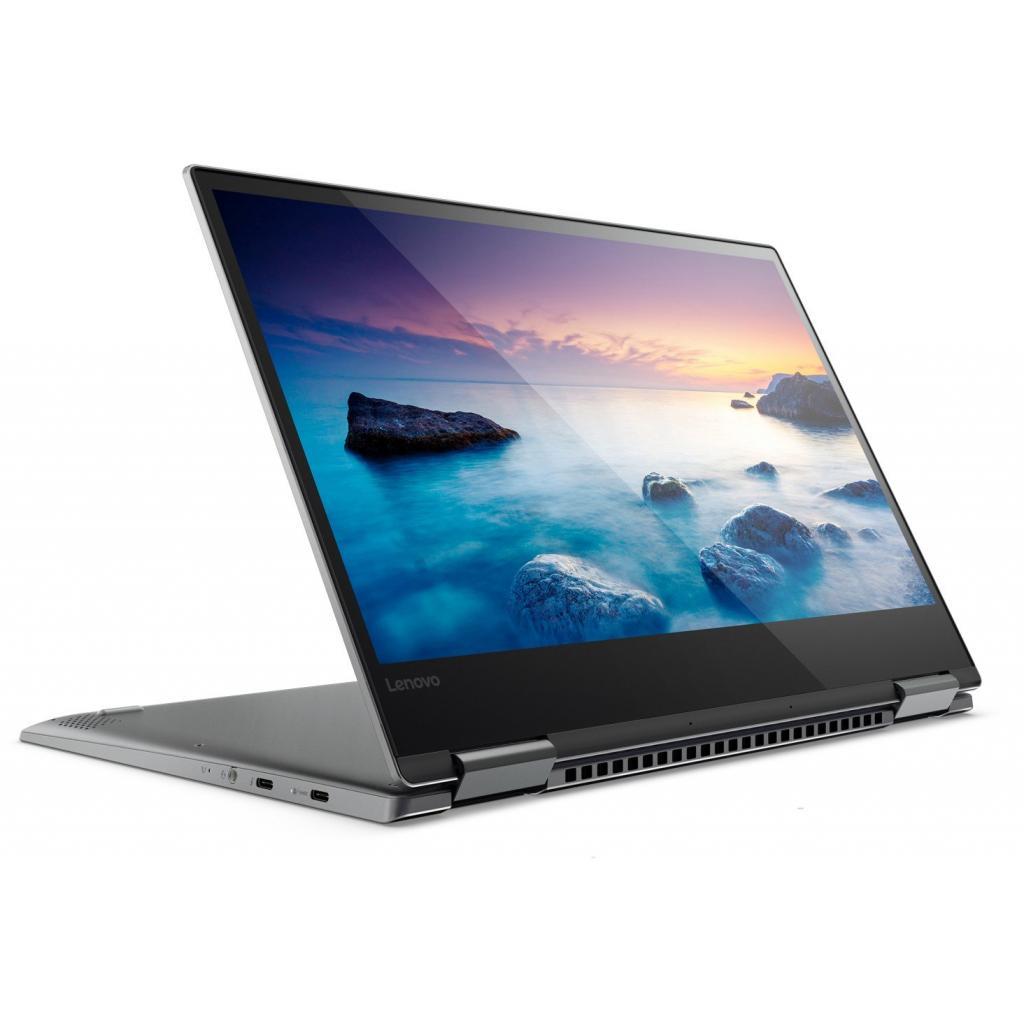 Ноутбук Lenovo Yoga 720 (81C300A3RA)