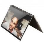 Ноутбук Lenovo Yoga 920-13 (80Y700A6RA)