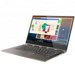 Ноутбук Lenovo Yoga 920-13 (80Y700A4RA)