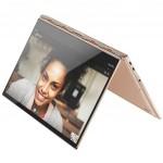 Ноутбук Lenovo Yoga 920-13 (80Y700A9RA)
