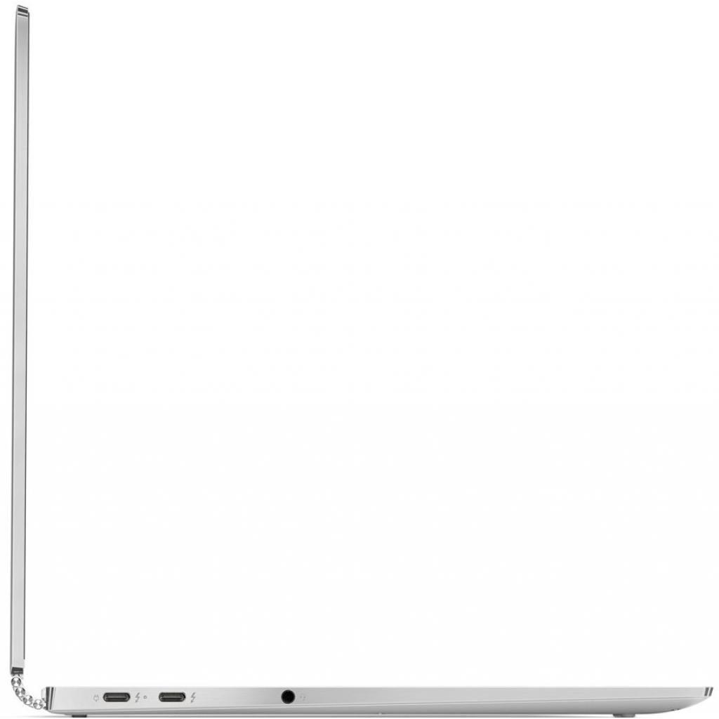 Ноутбук Lenovo Yoga 920-13 (80Y700ABRA)