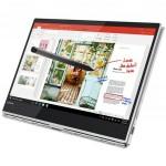 Ноутбук Lenovo Yoga 920 Glass (80Y8003XRA)