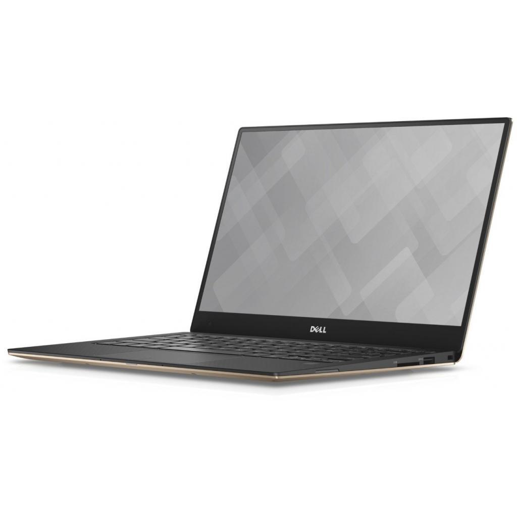 Ноутбук Dell XPS 13 (9360) (X358S2WG-418)