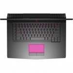 Ноутбук Dell Alienware 15 R3 (A57161S2DW17-418)