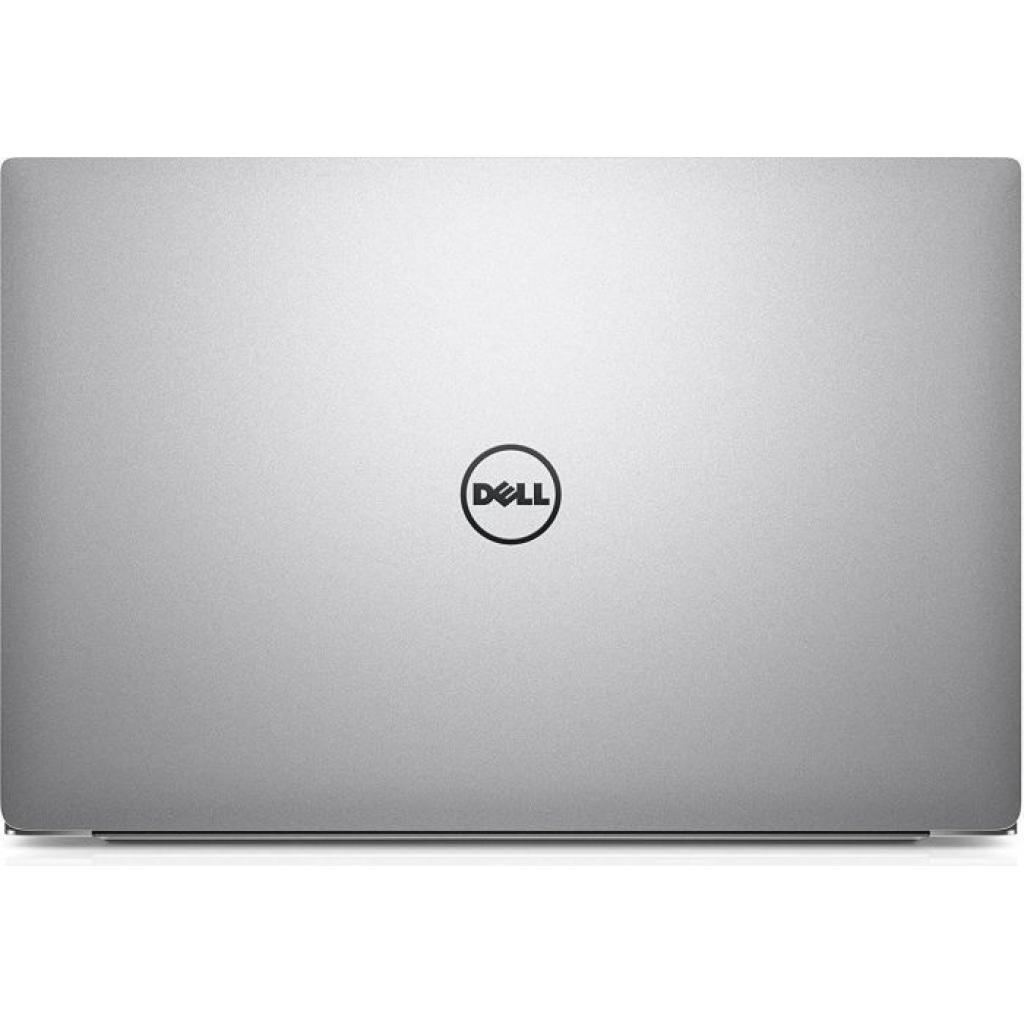 Ноутбук Dell XPS 15 (X5T716S3DW-418)