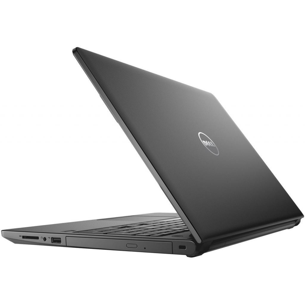 Ноутбук Dell Vostro 3568 (N073VN3568EMEA01_U)