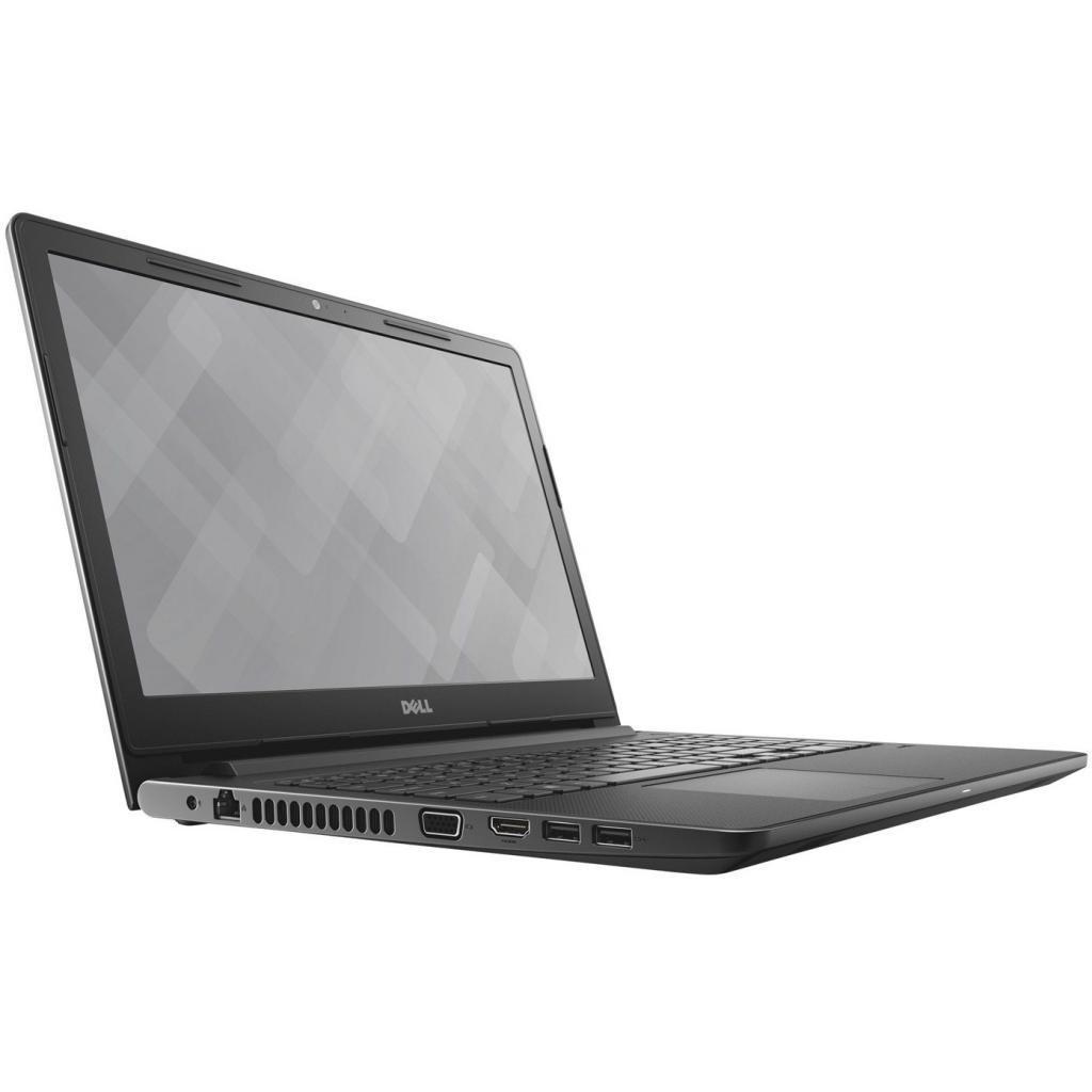 Ноутбук Dell Vostro 3568 (N073VN3568EMEA01_H)