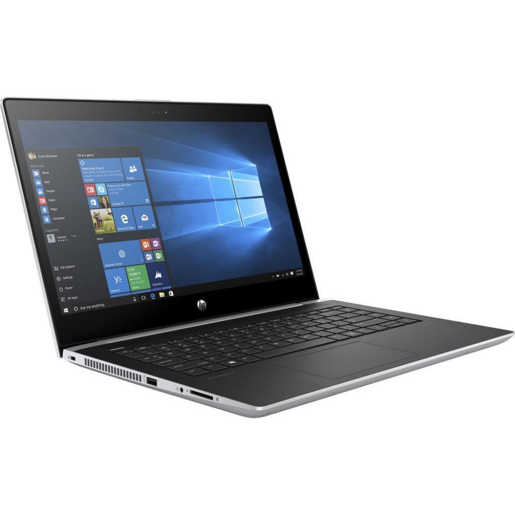 Ноутбук HP ProBook 430 G5 (2SY17EA)